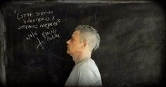 """Estar siendo, volveremos y seremos mejores. Marcelo Padilla - Sociologo Escritor. Mendoza 06/04/2016 / 15.30hs.  """"Siempre seremos una manada, con sed, buscando las fisuras de la Historia"""". / Rodolfo Kush - America Profunda"""