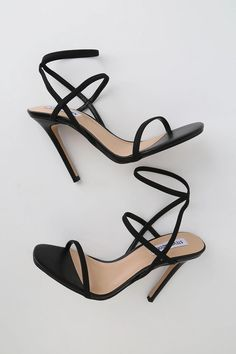 500+ Shoes Steve Madden ideas in 2020