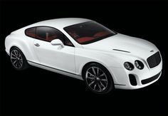 bentley continental gt.... Oh so nice.
