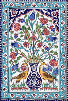 6-li-panolar-20-desenli-yer-dosemeleri-karo-desenli-seramik-cini-fiyatlari.jpg 1.126×1.686 piksel