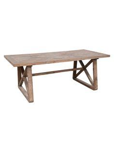 Landon Dining Table