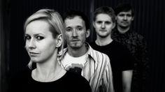 Projekt - Xposure - nagranie i wydanie debiutanckiego albumu
