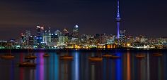 Auckland Joins Global Ironman 70.3 Series