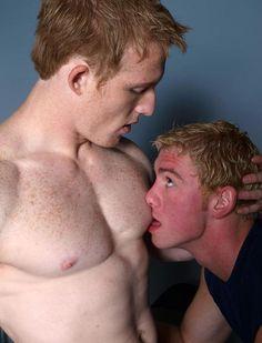 Free Gay Redheads 83
