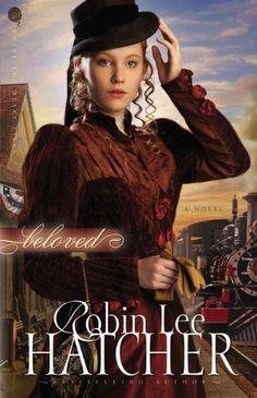 Beloved (Where The Heart Lives) by Robin Lee Hatcher,http://www.amazon.com/dp/0310257778/ref=cm_sw_r_pi_dp_DD83sb0M8PZGP32W