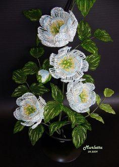 Jewerly, Plants, Image, Florals, Jewlery, Jewels, Planets