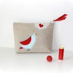 A Song of Love by pilli pilli, via Flickr