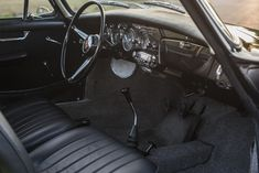 elferspot | Porsche 356 B 1600 Super