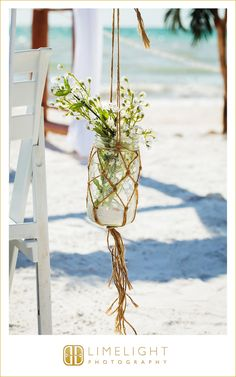 #wedding #bride #groom #honeymoonisland #family #trinity #tampa #florida #mrandmrs #love #marriage #dance #couple #outdoor #portraits #beach #stepintothelimelight #renewvows #limelightphotography