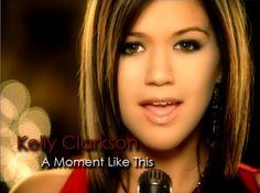 A moment- Kelly Clarkson blog.rsvp-events.ca/15-top-first-dance-songs/