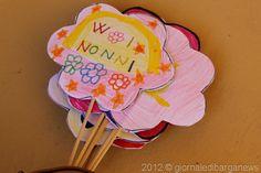 festa dei nonni scuola primaria - Cerca con Google
