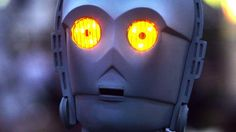 Humanoide: Google will Roboter bauen