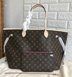 Versatile Drawstring Closure Leather Tote Bag