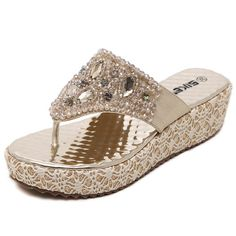 21d09205b 112 Best Women Slippers images