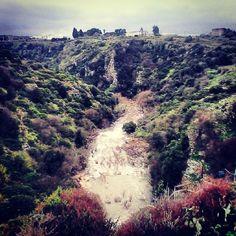 .@nikoz8 | Impetuoso scorre e tutto lava #laterza #gravina #vicovadolesete #ig_puglia #i... | Webstagram
