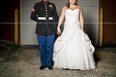 Wenner:: Wedding LYSSA ANN PORTRAITS