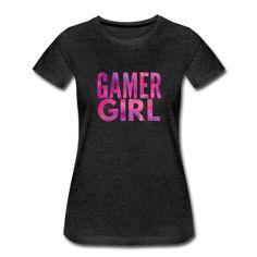 Chic Et Choc, T Shirt, Tops, Women, Fashion, Man Women, Supreme T Shirt, Moda, Tee Shirt