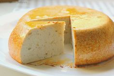 Aunque hace ya un tiempo que el tofu se ha puesto de moda, este alimento se remonta a la antigua china.   El tofu no deja de ser leche ...