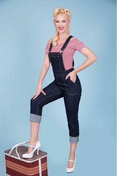 Farm Gal Overalls - NEW ARRIVAL! – Miss Bluebelle Boutique