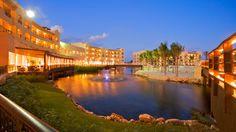 Hacienda Tres Rios – Riviera Maya, Mexico - #Mexico #Caribbean #RivieraMaya #honeymoon #travel #romance #getaway #vacation