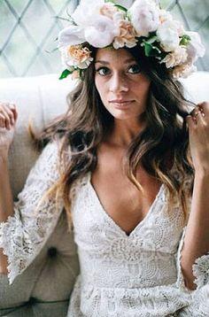 Be My Bride Rena Gown