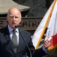 Verosimilmente Vero: SUICIDIO ASSISTITO APPROVATO IN CALIFORNIA