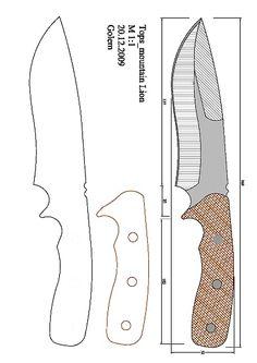 knife making metal Knife Drawing, Knife Template, Knife Making Tools, Trench Knife, Diy Knife, Knife Patterns, 3d Cnc, Best Pocket Knife, Pocket Knives
