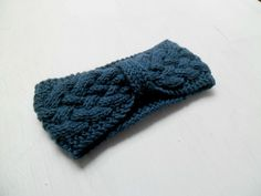 387. finding a reason for blue by Isabella monfroni on Etsy