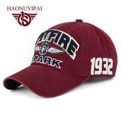 59625539c75 Men Polo Baseball Cap