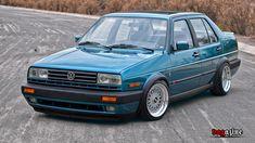 Volkswagen Golf Mk2, Vw Mk1, Bmw E38, Hot Vw, Vw Classic, Shelby Gt500, Vw Cars, Retro Cars, Super Cars