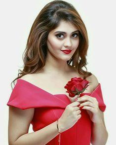 😍💋👦 South Indian Actress Photo, Indian Actress Photos, Indian Actresses, Beautiful Girl Indian, Most Beautiful Indian Actress, Beautiful Girl Image, Cute Beauty, Beauty Full Girl, Beauty Women