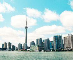 Great Guide to Toronto destin guid, canadian adventur, travel inspir, urban insid
