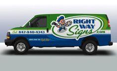 Best Truck Wraps and Fleet Branding from KickCharge Creative Van Design, Logo Design, Graphic Design, Eco Friendly Cars, Harley Davidson Art, Van Wrap, Vans Logo, Sign Writing, Sign Company