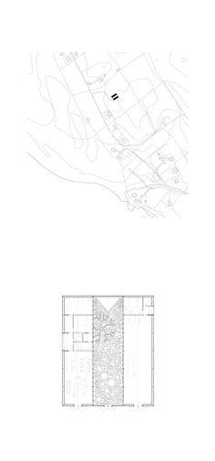 Die 647 Besten Bilder Von Plan In 2019 Architecture Drawing Plan