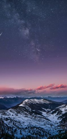 Smoke Photography, Nature Photography, Lenovo Wallpapers, Iphone Wallpapers, Wallpaper World, Best Nature Wallpapers, Pretty Wallpapers, Snow Night, Dark Landscape