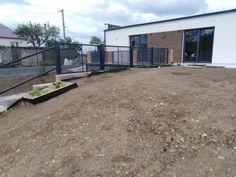 Brány ploty prístrešky kovovýroba zámočnícka výroba Púchov Outdoor Structures