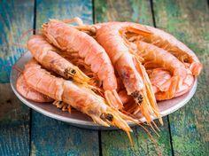US cuts obligation barrier on shrimp import - http://tradeexim.com/us-cuts-obligation-barrier-shrimp-import/