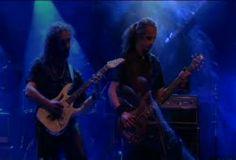 Kiki Cretin - Adagio by Albinoni Live HD