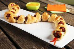 rattlesnake-bite-hot-dog-appetizers-166977 Image 1