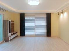 cukurova-belediye-evleri-satilik-daire-11139a - adana satılık daire,kiralık daire,kiralık,daire, işyeri,adana,satılık daireler-alay emlak