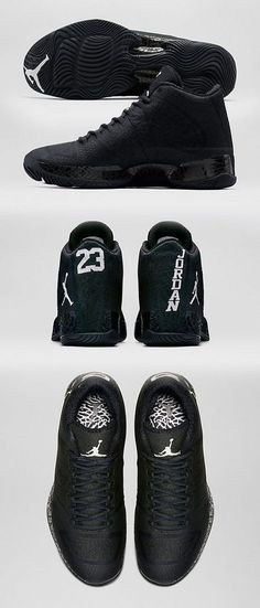 02ce0bed13faeae437e3b7b2655d70bd.jpg (564×1319) Womens Jordans Shoes 9df3b054b