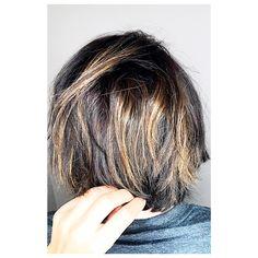 Dreadlocks, Hair Styles, Color, Beauty, Hair Plait Styles, Hair Looks, Haircut Styles, Dreads, Hairdos
