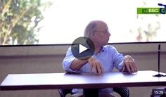An Exclusive Interview with Bjarne Stroustrup, the creator of C