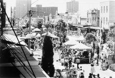 Image result for lygon street festa