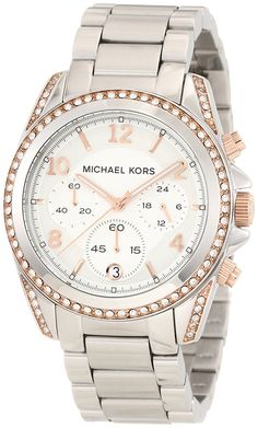 Cheap Michael Kors, Michael Kors Bags Outlet, Michael Kors Watch, Handbags  Michael Kors 00dfce3f22