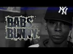 """BABS BUNNY """"IN MY ZONE"""" (Video)- http://getmybuzzup.com/wp-content/uploads/2013/02/0329-600x329.jpg- http://gd.is/aFx6bK"""