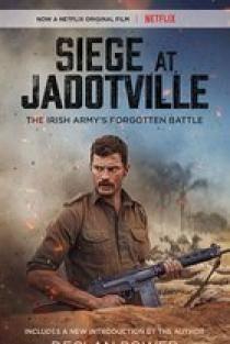 Movie recommendation: The Siege of Jadotville (2016) http://goodmovies4u.com/The-Siege-of-Jadotville(2016) #JamieDornan #Jadotville #Action #Drama #Thriller #goodmovies #movies4u #movie #film