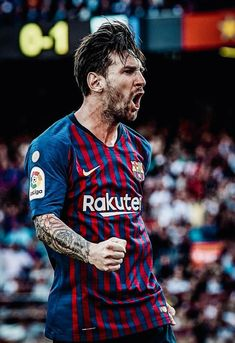 Greatest quotes about lionel Messi by football legends Barcelona Futbol Club, Lionel Messi Barcelona, Barcelona Soccer, Messi And Ronaldo Wallpaper, Lionel Messi Wallpapers, Cristiano Ronaldo, Ronaldo Juventus, Messi Vs, Messi Soccer