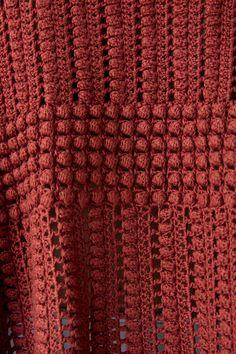 Crochet Cardigan, Knit Crochet, Crochet Hats, Knitting Patterns, Crochet Patterns, Zara, Disney Sweaters, Modern Crochet, Crochet Designs