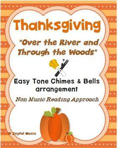 *** THANKSGIVING SPECIAL $3.00 ***This product includes the following materials:• Lesson Plan, Objectives, Procedures• Musical arrangement used for this piece• Sheet with lyrics and rhythms• Individual printable sheets for each assigned chime or bell (G4-C6)Age Appropriate for:• Upper elementary• Mi... Music Education Activities, Education Humor, Physical Education, Movement Activities, Elementary Music, Upper Elementary, Teaching Materials, Teaching Ideas, Reading Music